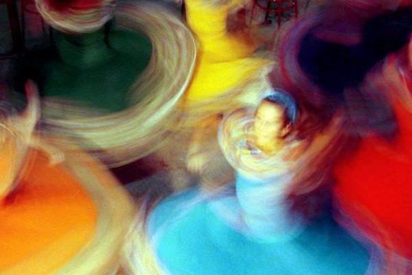 Imagens da Paz - Foto 10