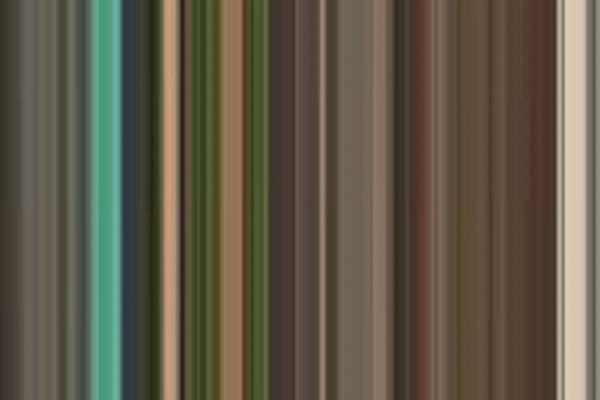 Colateral 2 – Quando a Arte Olha o Cinema - Foto 2