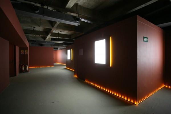 Colateral 2 – Quando a Arte Olha o Cinema - Foto 6