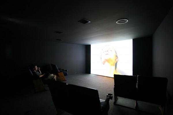 Colateral 2 – Quando a Arte Olha o Cinema - Foto 8