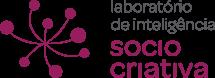 Laboratório de Inteligência Sociocriativa
