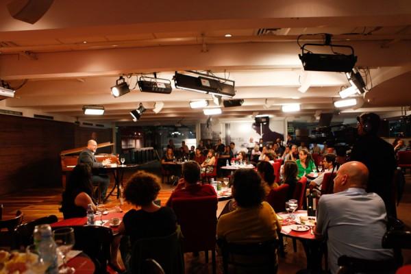 CPFL Cultura - Foto 1