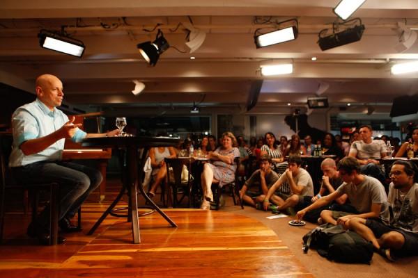 CPFL Cultura - Foto 2