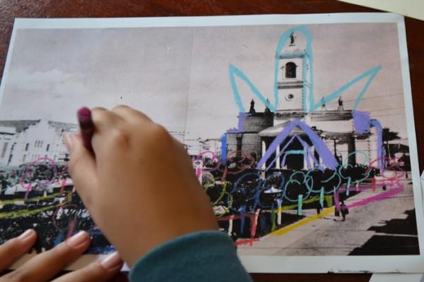 Memórias Vivas Bragantinas - Foto 1