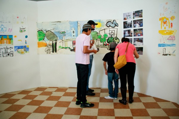 Memórias Vivas Bragantinas - Foto 5