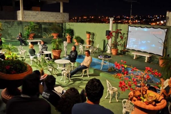 10º Festival de Arte da Serrinha – Circuito Cidade - Foto 7